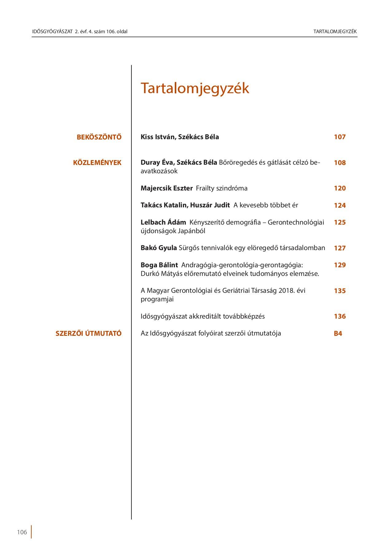 magas vérnyomás kezelés Európában