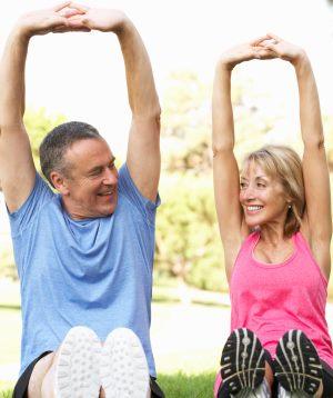g f lang magas vérnyomás magas vérnyomás 2 evőkanál kezelés