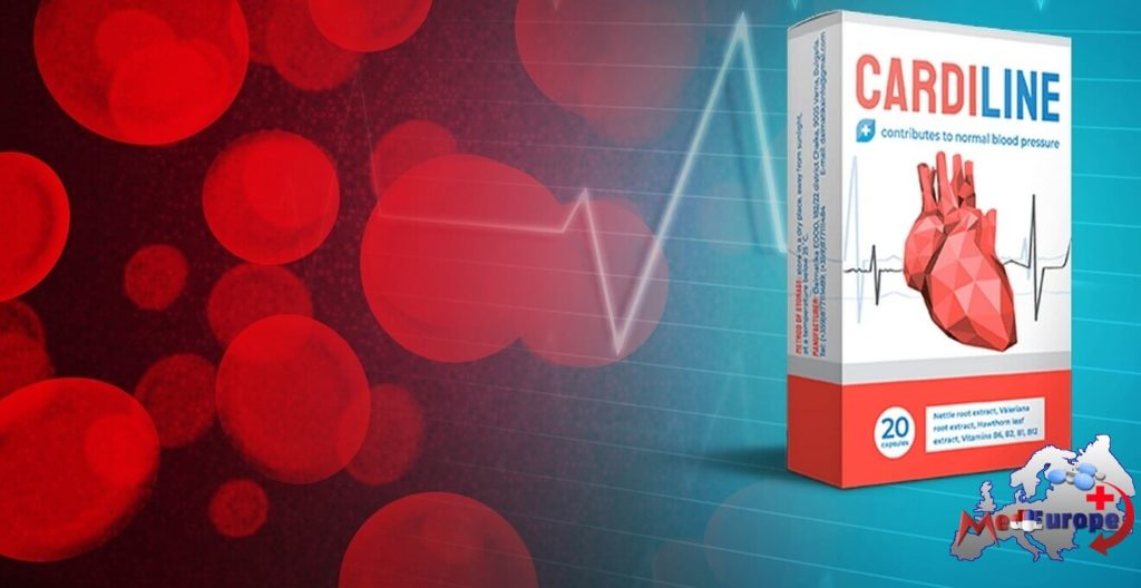bors és magas vérnyomás hipertónia konzultáció