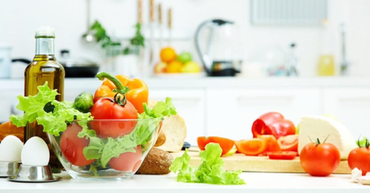 5 veszélyes diéta, ami többet árt, mint használ | BENU Gyógyszertárak
