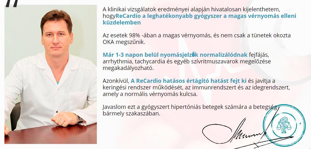 magas vérnyomás tabletták nélküli kezelése népi gyógymódokkal gyógyászati hipertónia