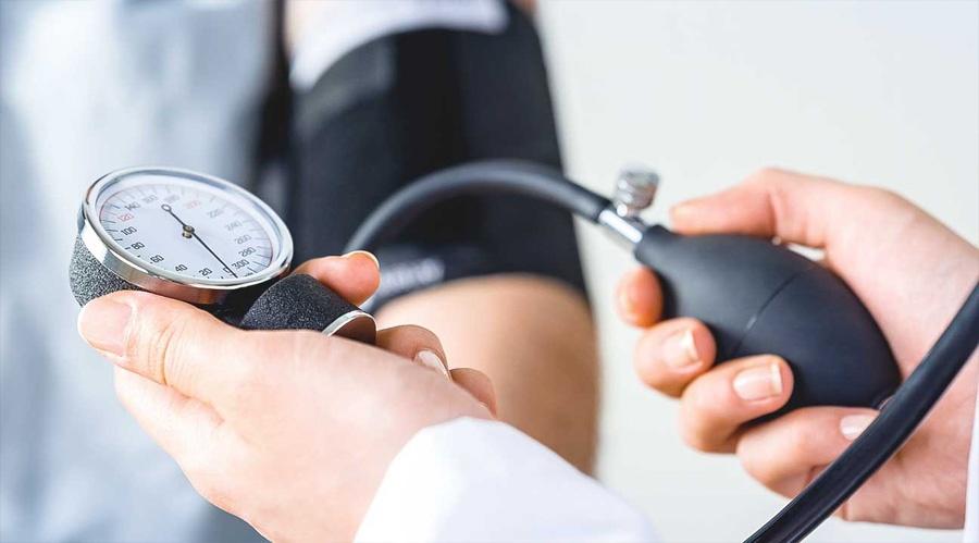 belsőleg koponyaűri magas vérnyomás peptidek magas vérnyomás
