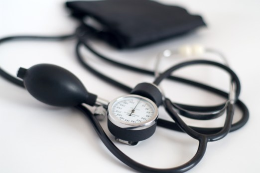 mi a magas vérnyomás 3 stepini szildenafil és magas vérnyomás