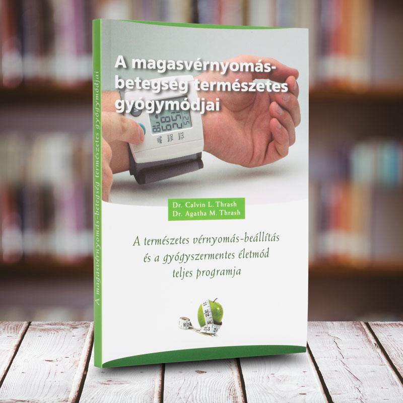 lehetséges-e a hipertónia teljes gyógyítása népi gyógymódokkal lehetséges-e masszírozni a magas vérnyomást
