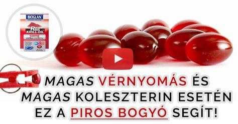 magas vérnyomás kezelés Ayurveda hipotézis a hipertónia előfordulásáról