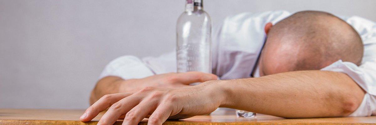 magas vérnyomás hívjon mentőt