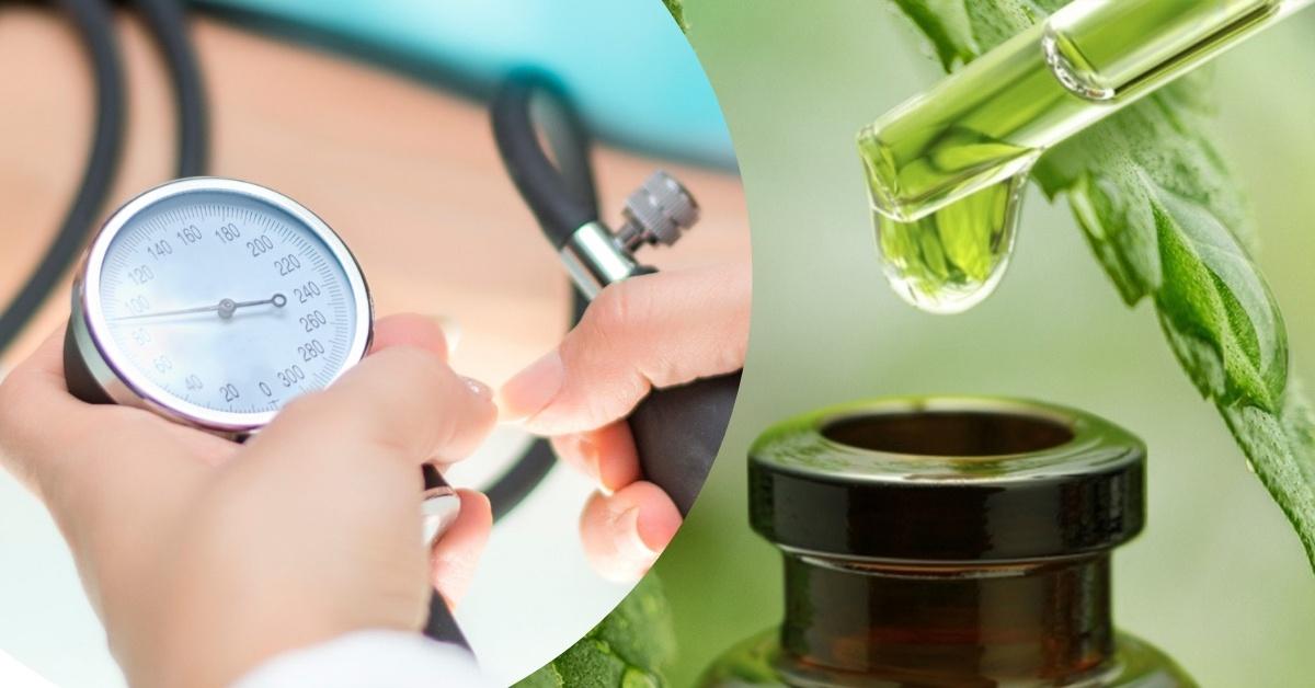spray-k magas vérnyomás ellen a hipertónia kezelésének hatékony eszköze