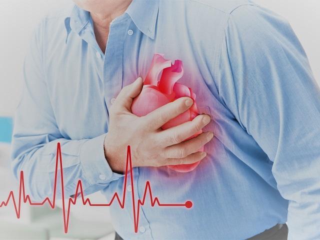 magas vérnyomás stádiumú tünetek
