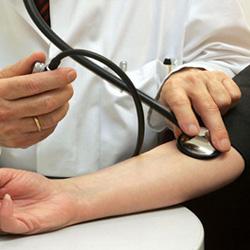 diéta vese magas vérnyomás esetén magas vérnyomással vízhajtókkal
