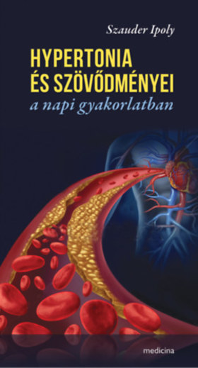 hipertónia hangoskönyv a betegség magas vérnyomás etiológiája