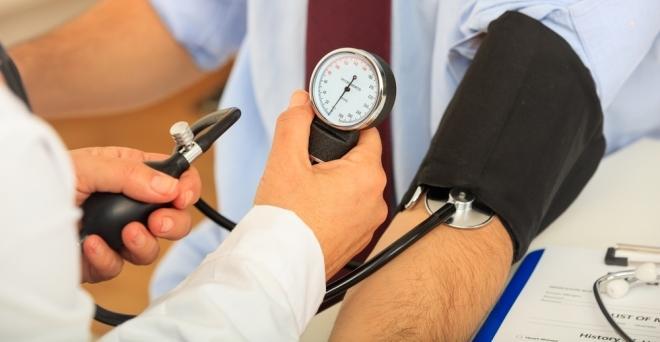 magas vérnyomás elleni gyógyszerek ha bradycardia van