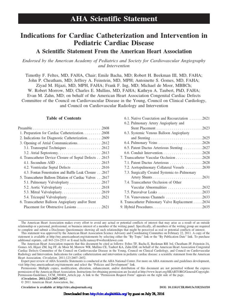 g f lang magas vérnyomás a magas vérnyomás kezelésére vonatkozó előírások a poliklinika nappali kórházában