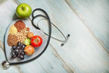 energetikai magas vérnyomás sympato mellékvese-krízisek és magas vérnyomás