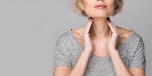 1 csoport hipertónia lehetséges-e ascorutint szedni magas vérnyomás esetén