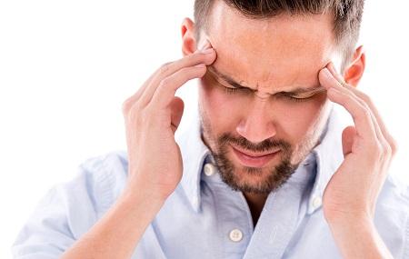 miért vörösödik az arc a magas vérnyomásban magas vérnyomás 2 fok férfiaknál