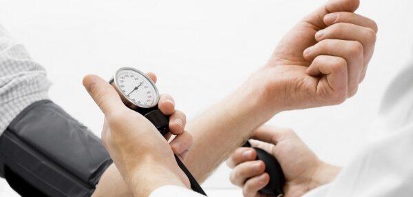erősségi gyakorlatok magas vérnyomás esetén