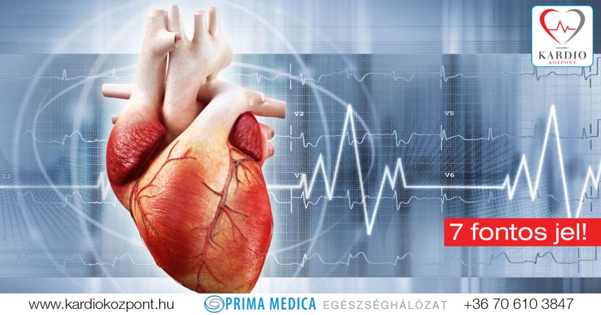 magas vérnyomás neurológus vagy kardiológus magas vérnyomás kezelése népi gyógymódokkal gyógyszerek nélkül