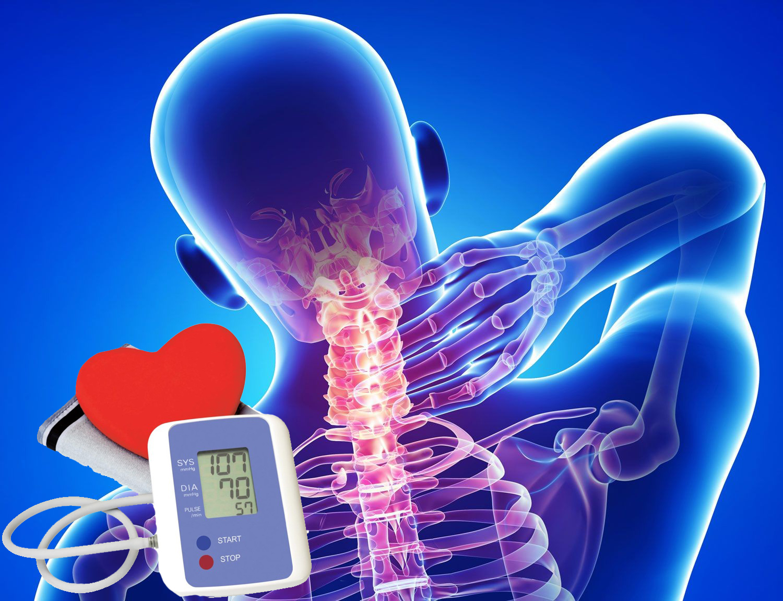 ödéma magas vérnyomás kezeléssel menü hipertónia esetén egy hétig