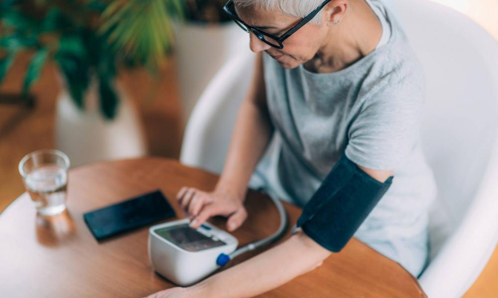 magas vérnyomás kezelése diabetes mellitusban szenvedő betegeknél