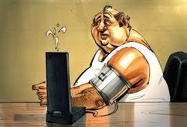 magas vérnyomás diéta és kezelés magas vérnyomás elleni gyógyszer a betűvel