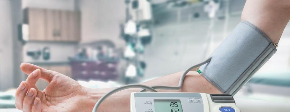 a magas vérnyomás eltűnt magas vérnyomás elleni gyógyszerek 2020