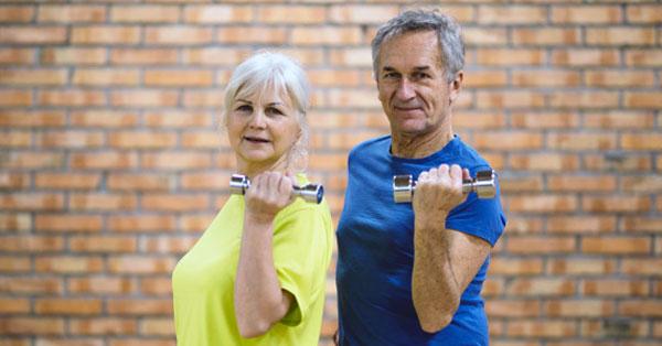 magas vérnyomás felnőtteknél