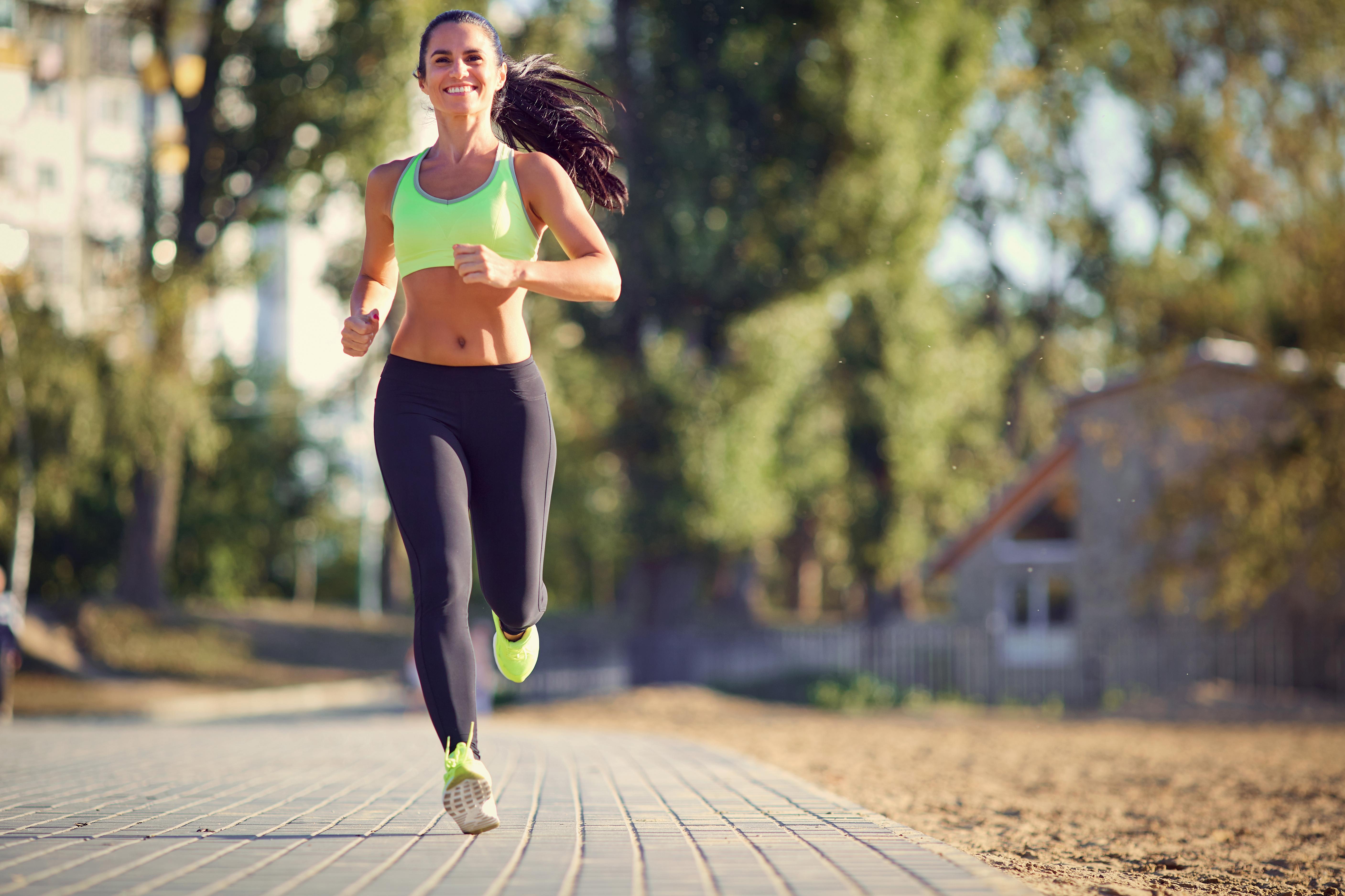 tranexam magas vérnyomás esetén gyógyszertári gyógyszerek magas vérnyomás ellen
