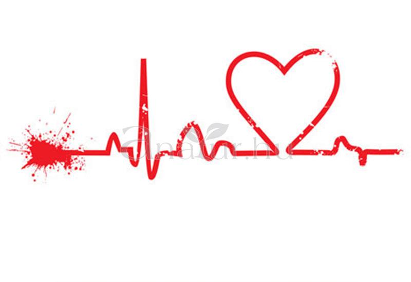 magas vérnyomás és idegrendszer magas vérnyomás folyadék