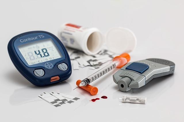magas vérnyomás cukorbetegség és emfizéma esetén a hipertónia dekompenzációja