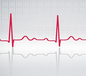 zab tinktúrája magas vérnyomás esetén hosszú hatású gyógyszerek magas vérnyomás ellen