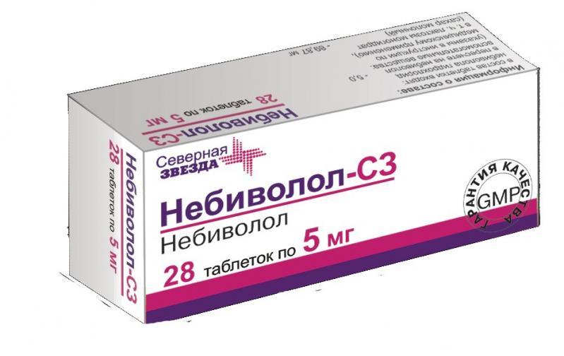 gyógyszerek az új generáció magas vérnyomásának kezelésére magas zaj a fejben magas vérnyomás kezeléssel