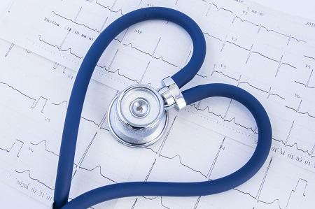 hogyan lehet megbizonyosodni arról hogy nincs magas vérnyomás a célszervek érintettek a magas vérnyomásban