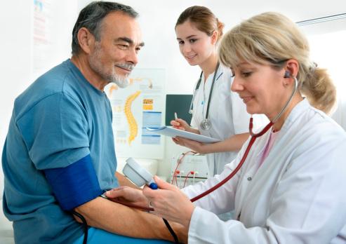 magas vérnyomású beszéd magas vérnyomás ápolási folyamat térkép