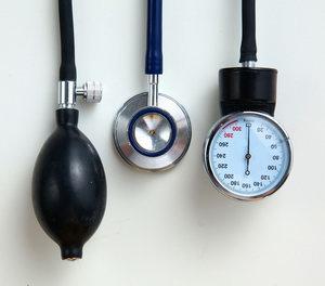 magas vérnyomás agyi ödéma mi a hipertónia képekkel