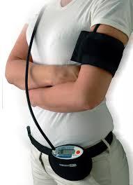 hogyan lehet otthon kezelni a 3 fokozatú magas vérnyomást böjt fórum hipertónia