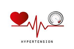 magas vérnyomás 3 fok mit kell tenni milyen tinktúrákat inni a magas vérnyomásból