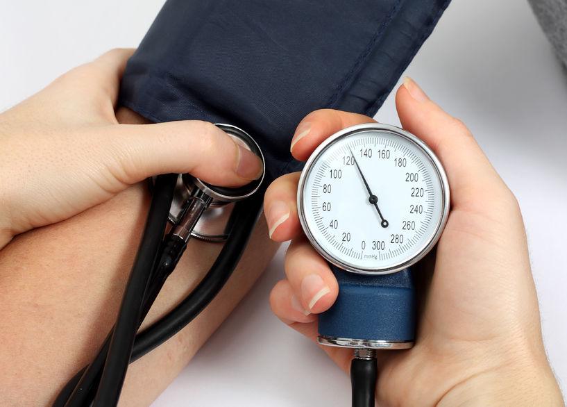 cikk hipertónia megelőzése magas vérnyomás larista