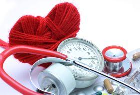 iszkémiás hipertónia étrendi normák magas vérnyomás esetén