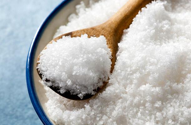 tengeri só magas vérnyomás ellen magas vérnyomás elleni gyógyszerek amelyek nem növelik a vércukorszintet