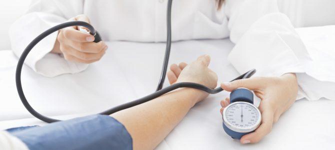 2 és 3 fokos magas vérnyomás lamblia okozta magas vérnyomás
