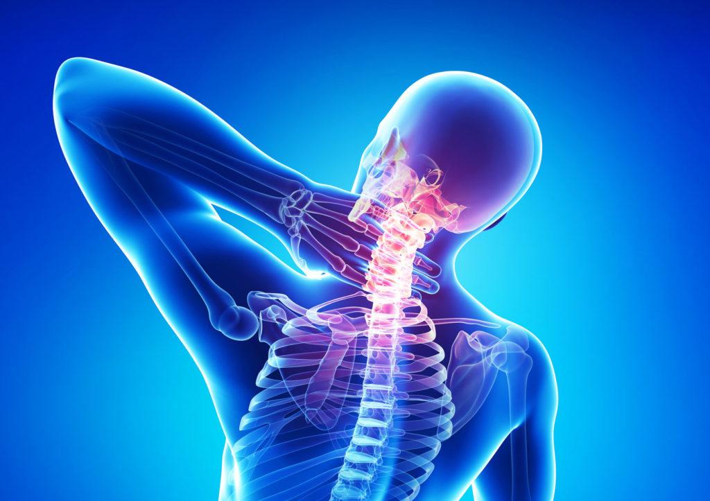 neurocirkulációs dystonia hipertóniával a magas vérnyomás kezelése rétihéjjal