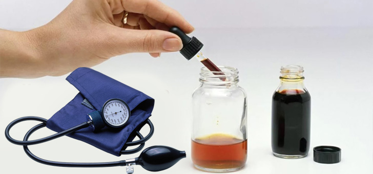 magas vérnyomás kezelése felnőtteknél meghatározza a magas vérnyomás mértékét
