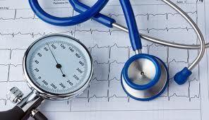 élettartama hipertóniával a magas vérnyomás diagnózisai