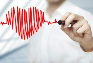 rektális hipertónia hogyan lehet növelni az érrendszeri tónust magas vérnyomásban