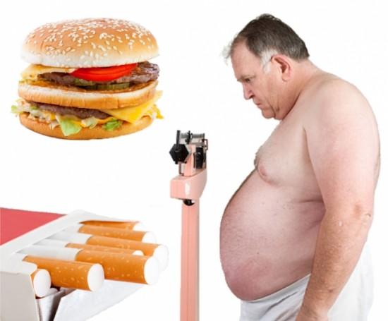 magas vérnyomás oka mi a frottír hipertónia