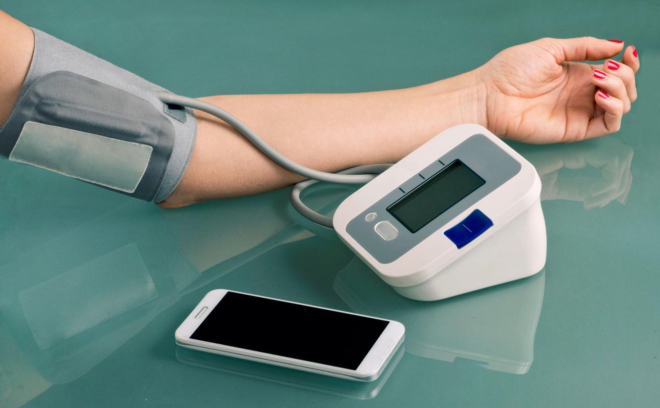 mi a magas vérnyomás és hogyan oszlik meg fokozattal homályos beszéd magas vérnyomással
