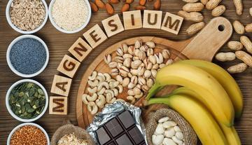 magas vérnyomás és aritmiás gyógyszerek magas vérnyomás szokatlan módszerek
