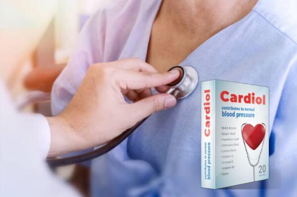 küzdeni a magas vérnyomás ellen