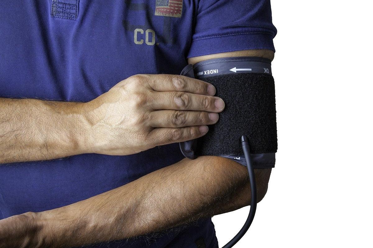 fito hordó magas vérnyomás ellen