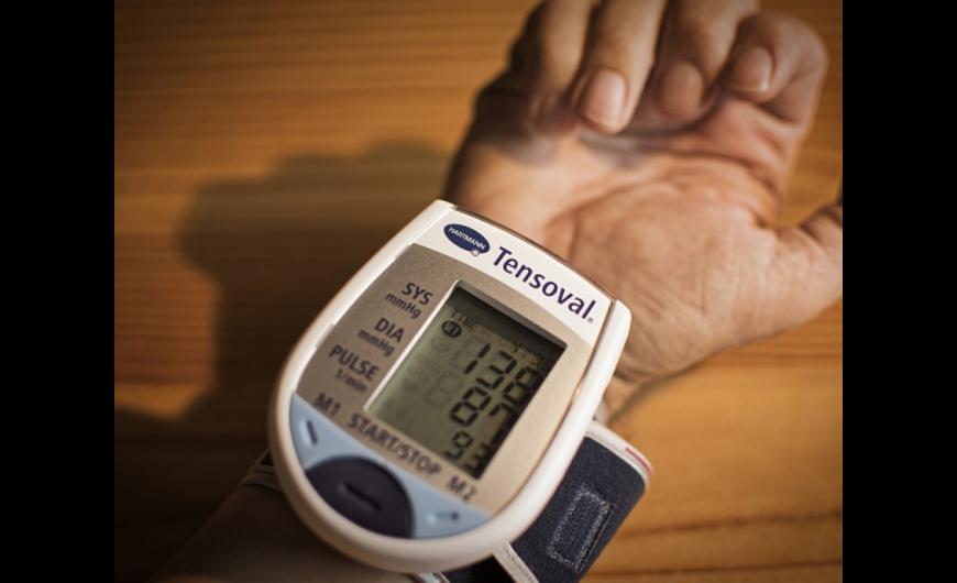 menü magas vérnyomás és cukorbetegség esetén magas vérnyomás és fogyasztás